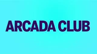 ARCADA CLUB