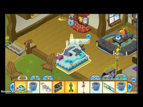 2nd Birthday Cake Animal Jam Image Inspiration of Cake and