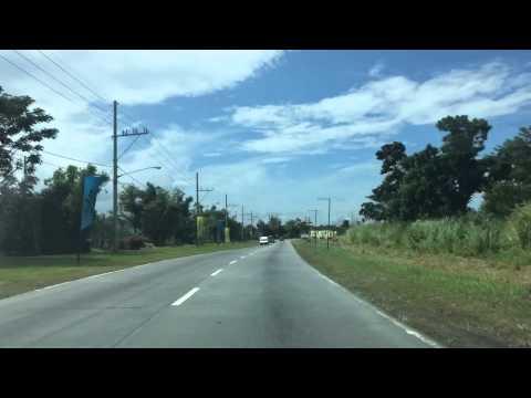 Eton City Santa Rosa Laguna Overview by HourPhilippines.com
