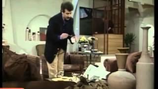 Чёрная жемчужина 61 эпизод
