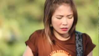 LAPIT (ACOUSTIC VERSION) - Yeng Constantino for ANINO