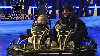 Black Star Karting - LIMMA Backstage