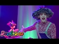 The Doodlebops 107 - Bird is the Word   HD   Full Episode