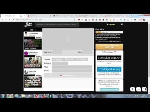 como-baixar-videos-do-youtube-em-mp3---cursos-e-tutoriais