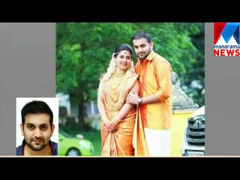 I'm innocent in Monisha's death, says Husband Arun | Manorama News