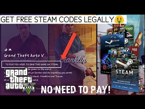 how to put games on steam cloud