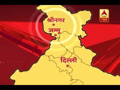 दिल्ली-एनसीआर समेत पूरे उत्तर भारत में भूकंप के झटके, रिक्टर स्केल पर 6.2 मापी गई तीव्रता