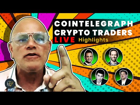 How to Build an Optimal Crypto Portfolio | Top Crypto Investors Explain