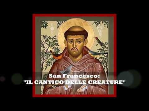 San Francesco: