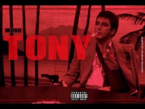 MORO - TONY