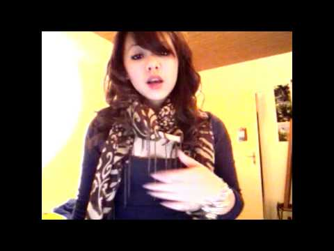 Already Taken - Trey Songz (Cover by Anita Nisa)