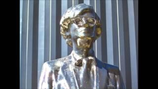 """Philip Glass - """"Knee 5"""" from Einstein on the Beach"""