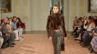 Fatima Lopes | Fall Winter 2019/2020 Full Fashion Show | Exclusive