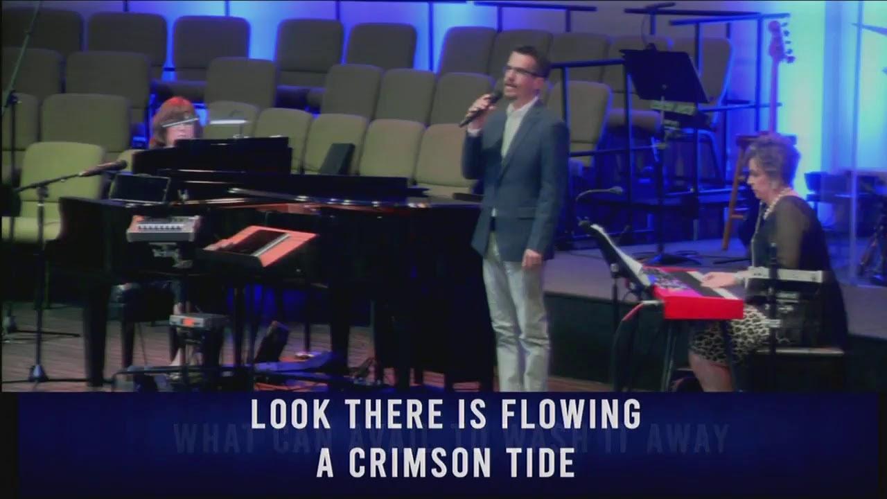 June 20 , 2021 - Sunday Worship