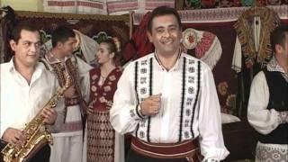 Dan Nistor 2011 -  Ieri m-or necajit rau fratii ( contact 0728055258 )