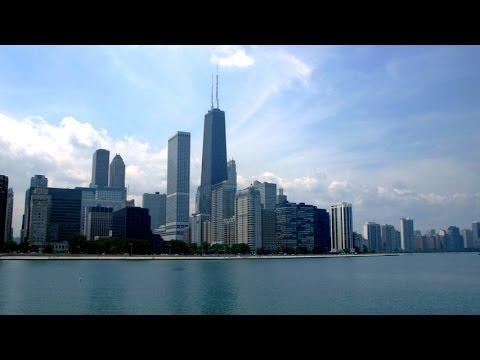 Top 10 Dangerous Cities in the US