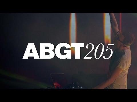 Above & Beyond – Group Therapy 205: Khen Mix скачать. Слушать песню Khen - Above & Beyond Group Therapy 205 - Khen Guest Mix