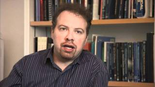 Adam Riess, Krieger-Eisenhower Professor, 2011 Nobel Prize in Physics, Johns Hopkins University