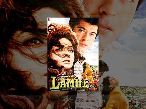 Lamhe (OmU)