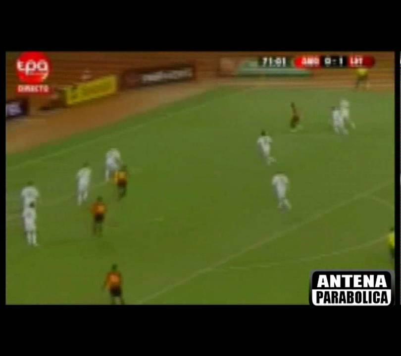 """Job"" Jogador Angolano A Estragar A Letonia"