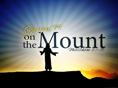 Humility (Part 1) - Bro Gbile Akanni (Sermon On The Mount 3 )