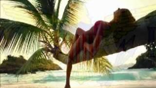 U.S. Virgin Islands Attractions