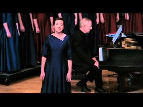 Chapel Choir -