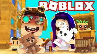 BUY 5000 TOYS ON ROBLOX!!