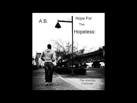 A.B. - All My Fault