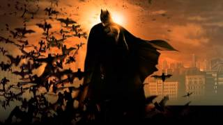 Repeat youtube video Best Soundtracks of All Time: The Dark Knight Rises Theme