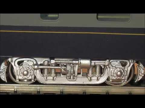 Baltimore Brass Company