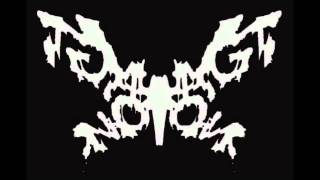 Noxagt - The Impious One