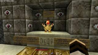Minecraft - Maya's Time - Episode 2