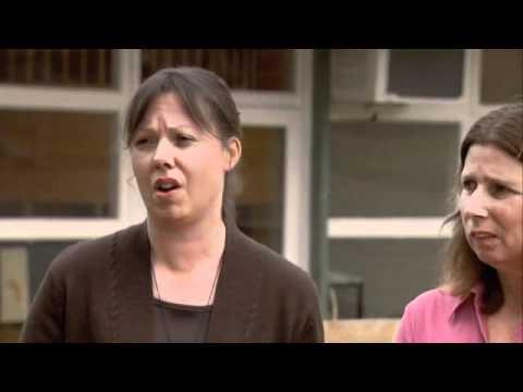 Wooranna Park Primary School Case Study Youtube