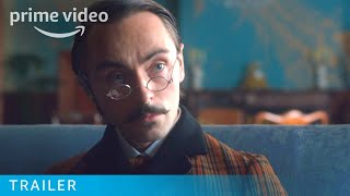 Ripper Street Series 3: Episode 5 Trailer