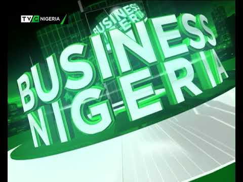 Business Nigeria