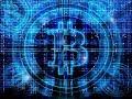 Bitcoin - Price Today - Asic Miner - Buy Exchange - BTC Price Now - Cash Investment - кошелек Games