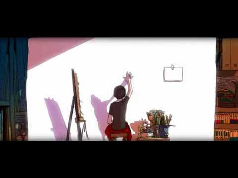【中文字幕】【ナノウ×バシルーラ】「ヒトリ」【『&』track 09】
