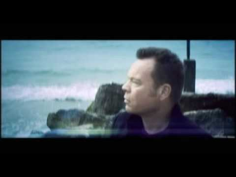 ali campbell out from under mp3 free download