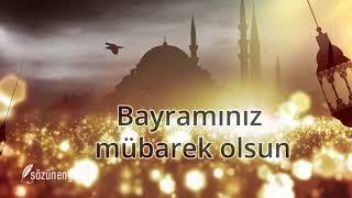 Ramazan Bayramı Mesajları, En Güzel Bayram Mesajları, En Yeni Bayram Mesajları