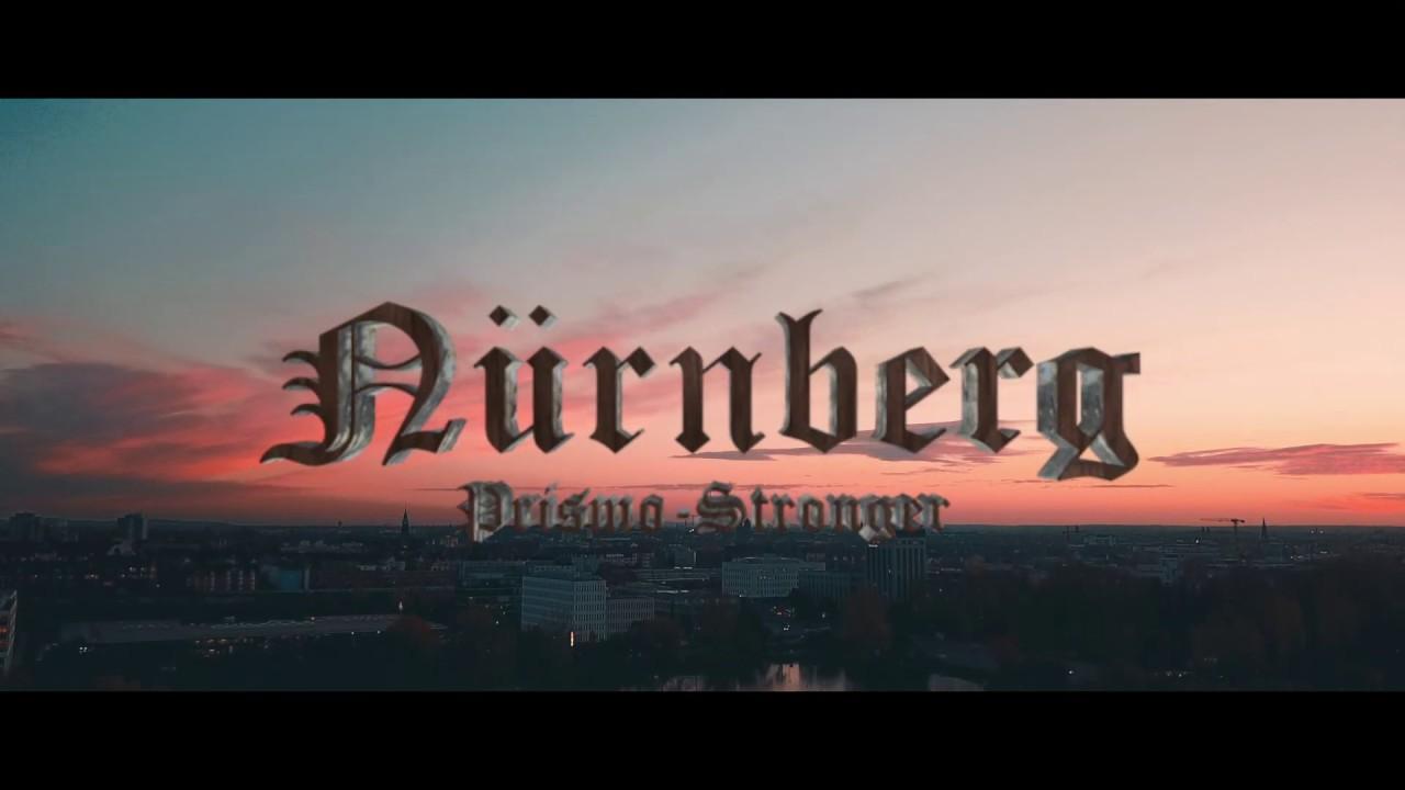 swirl - Nürnberg [cinematischer Kurzfilm]