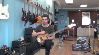 stg review of lakland skyline 44 02 bass