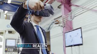 EMAG Technologieforum 2019 - Teaser 2