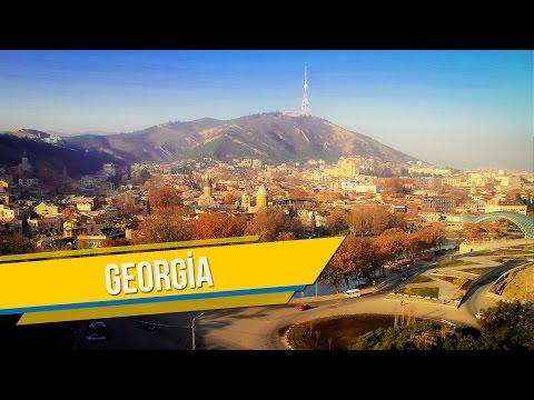 ATV Turne, Gürcüstan,