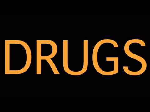 Wolf of Wallstreet clubbing remix (Loft Mamaia Remix) Drugs