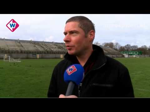 ADO fans reageren geëmotioneerd op sloop Zuiderpark Stadion