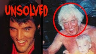 5 Disturbing Unsolved Mysteries in Music