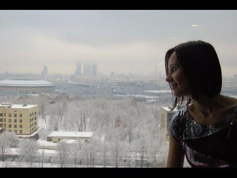 I Love This City  - Iyul Everlong feat. Mateus Cruz