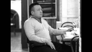 Алексей Филатов 'Давай' pre release