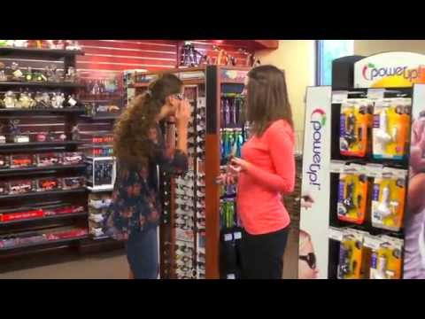 Lynco Retailer Video